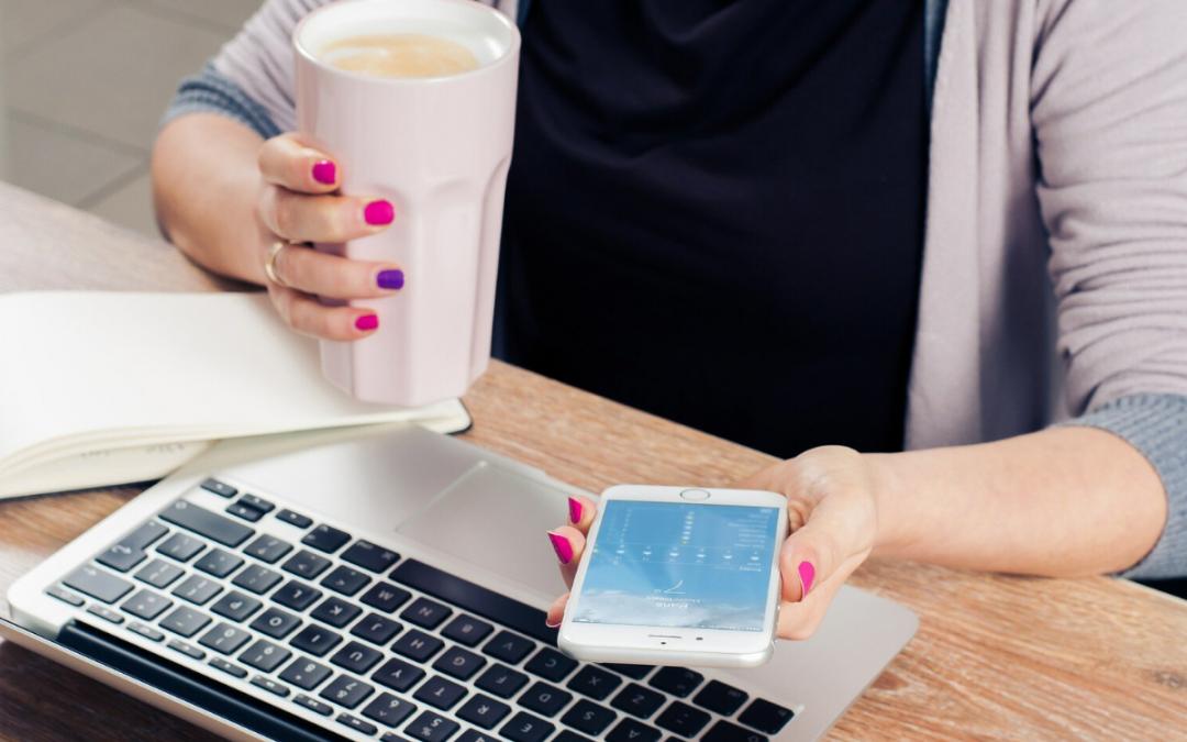 Social Media for Bloggers